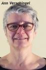 Ann Verschingel