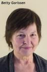 Betty Gorissen
