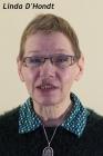 Linda D'Hondt