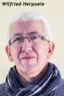 Wilfried Herpoele