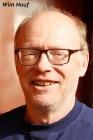 Wim Houf