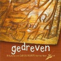 Gedreven - cd 2003